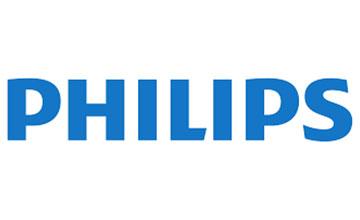 Slevové kupóny Philips.cz
