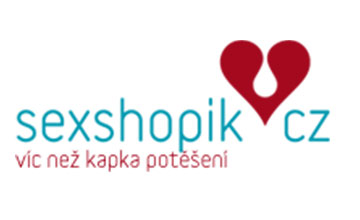 Slevové kupóny Sexshopik.cz