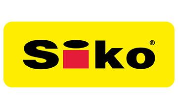 Slevové kupóny Siko.cz
