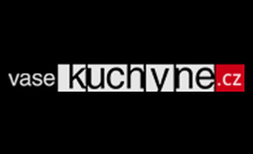 Slevové kupóny Vasekuchyne.cz