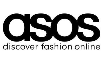Slevové kupóny Asos.com