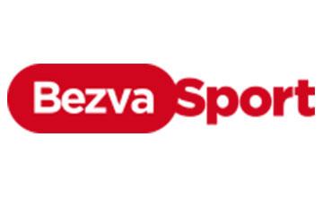 Slevové kupóny Bezvasport.cz