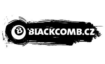 Slevové kupóny Blackcomb.cz