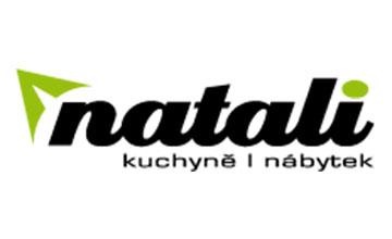 Slevové kupóny Nabytek-natali.cz
