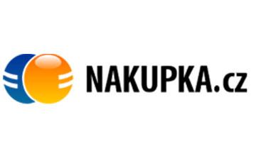 Coupon Codes Nakupka.cz