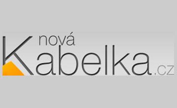 Slevové kupóny Novakabelka.cz