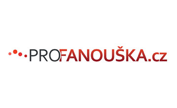Slevové kupóny Profanouska.cz