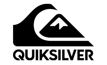 Slevové kupóny Quiksilver.com