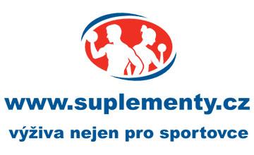 Suplementy.cz