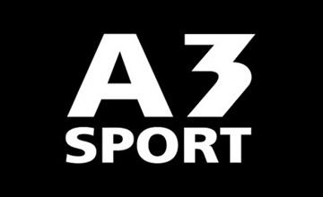 Slevové kupóny A3sport.cz