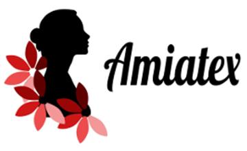 Coupon Codes Amiatex.cz