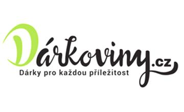 Coupon Codes Darkoviny.cz
