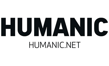 Coupon Codes Humanic.cz