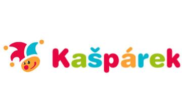 Coupon Codes Kasparek-baby.cz
