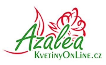 Kvetinyonline.cz