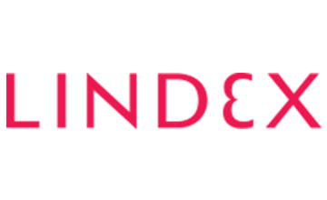 Coupon Codes Lindex.cz