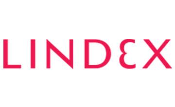 Lindex.cz