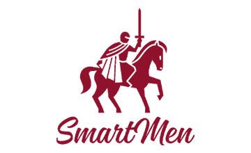 Slevové kupóny Smartmen.cz