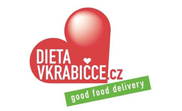 Coupon Codes Dietavkrabicce.cz