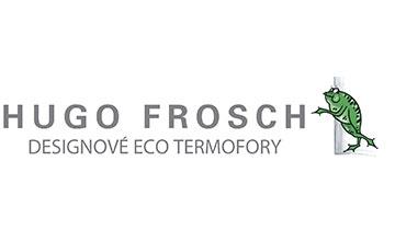 Coupon Codes Hugo-frosch.cz