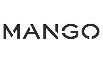 Coupon Codes Mango.com