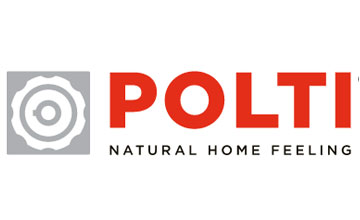 Coupon Codes Polti.cz