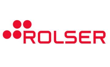 Rolser.cz