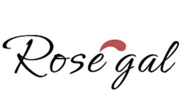 Coupon Codes Rosegal.com