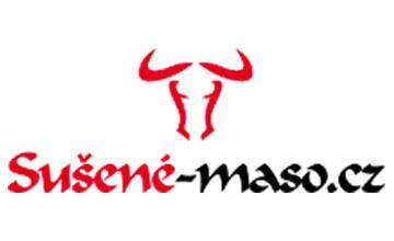 Coupon Codes Susene-maso.cz