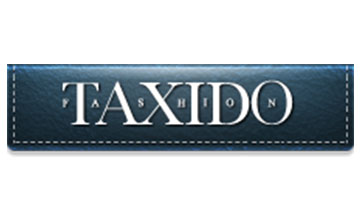 Taxido.cz