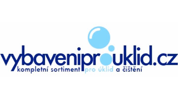 Coupon Codes Vybaveniprouklid.cz