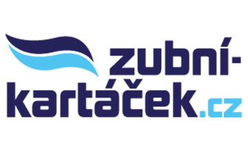 Slevové kupóny Zubni-kartacek.cz