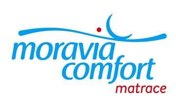 Slevové kupóny Moravia-comfort.cz