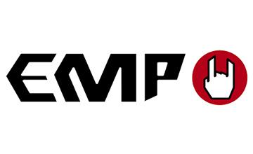 Slevové kupóny EMP-shop.cz