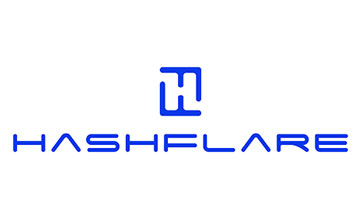 Slevové kupóny Hashflare.io