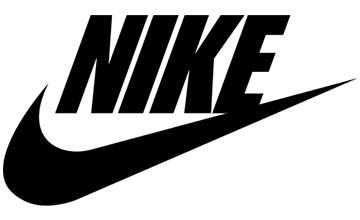 Slevové kupóny Nike.com