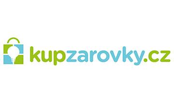 Slevové kupóny Kupzarovky.cz