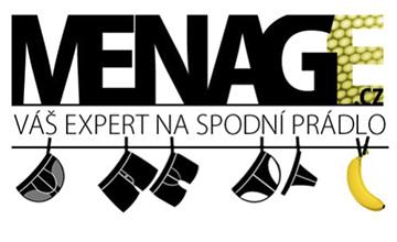 Slevové kupóny Menage.cz