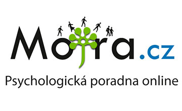 Coupon Codes Mojra.cz