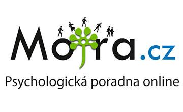 Slevové kupóny Mojra.cz