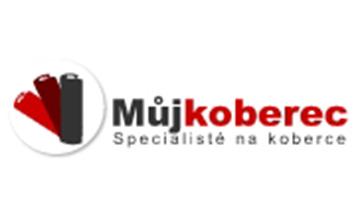 Slevové kupóny Mujkoberec.cz