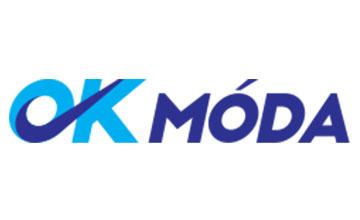 Slevové kupóny Ok-moda.cz
