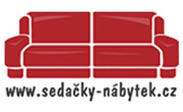Slevové kupóny Sedacky-nabytek.cz