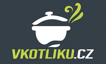 Slevové kupóny Vkotliku.cz