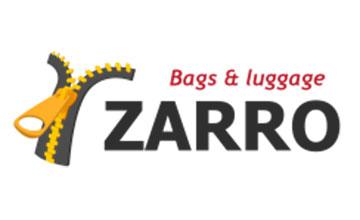 Slevové kupóny Zarro.sk