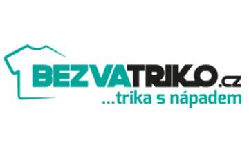 Slevové kupóny Bezvatriko.cz