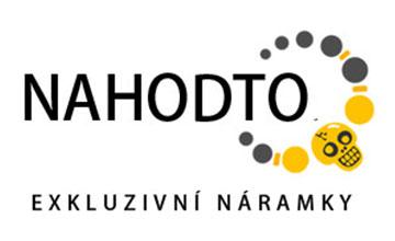 Slevové kupóny Nahodto.com