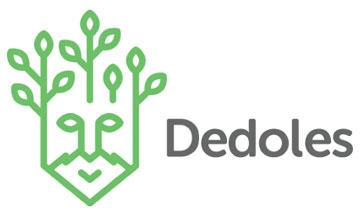 Dedoles.cz