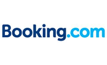 Slevové kupóny Booking.com