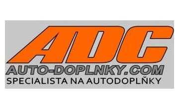 Slevové kupóny Auto-doplnky.com
